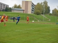 FC Helios Võru - JK Tabasalu (ENMV)(26.09.15)-0411