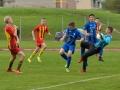 FC Helios Võru - JK Tabasalu (ENMV)(26.09.15)-0413