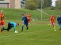 FC Helios Võru - JK Tabasalu (ENMV)(26.09.15)-0415