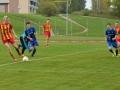 FC Helios Võru - JK Tabasalu (ENMV)(26.09.15)-0416