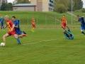 FC Helios Võru - JK Tabasalu (ENMV)(26.09.15)-0418
