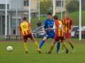 FC Helios Võru - JK Tabasalu (ENMV)(26.09.15)-0420