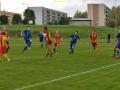 FC Helios Võru - JK Tabasalu (ENMV)(26.09.15)-0426