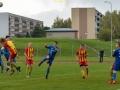FC Helios Võru - JK Tabasalu (ENMV)(26.09.15)-0427