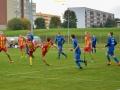 FC Helios Võru - JK Tabasalu (ENMV)(26.09.15)-0429