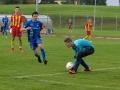FC Helios Võru - JK Tabasalu (ENMV)(26.09.15)-0438