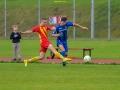 FC Helios Võru - JK Tabasalu (ENMV)(26.09.15)-0452
