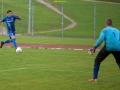 FC Helios Võru - JK Tabasalu (ENMV)(26.09.15)-0453