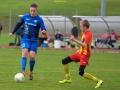 FC Helios Võru - JK Tabasalu (ENMV)(26.09.15)-0455