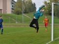 FC Helios Võru - JK Tabasalu (ENMV)(26.09.15)-0459