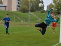 FC Helios Võru - JK Tabasalu (ENMV)(26.09.15)-0460