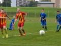 FC Helios Võru - JK Tabasalu (ENMV)(26.09.15)-0461
