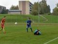 FC Helios Võru - JK Tabasalu (ENMV)(26.09.15)-0469