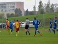 FC Helios Võru - JK Tabasalu (ENMV)(26.09.15)-0470