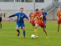 FC Helios Võru - JK Tabasalu (ENMV)(26.09.15)-0480