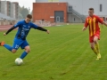 FC Helios Võru - JK Tabasalu (ENMV)(26.09.15)-0488