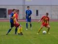FC Helios Võru - JK Tabasalu (ENMV)(26.09.15)-0503