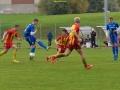FC Helios Võru - JK Tabasalu (ENMV)(26.09.15)-0507