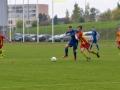 FC Helios Võru - JK Tabasalu (ENMV)(26.09.15)-0508