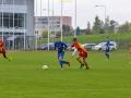 FC Helios Võru - JK Tabasalu (ENMV)(26.09.15)-0509