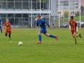 FC Helios Võru - JK Tabasalu (ENMV)(26.09.15)-0510