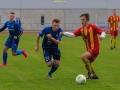 FC Helios Võru - JK Tabasalu (ENMV)(26.09.15)-0515