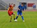 FC Helios Võru - JK Tabasalu (ENMV)(26.09.15)-0520