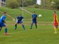 FC Helios Võru - JK Tabasalu (ENMV)(26.09.15)-0525