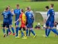 FC Helios Võru - JK Tabasalu (ENMV)(26.09.15)-0536