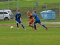 FC Helios Võru - JK Tabasalu (ENMV)(26.09.15)-0540