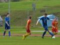 FC Helios Võru - JK Tabasalu (ENMV)(26.09.15)-0545