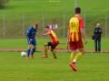 FC Helios Võru - JK Tabasalu (ENMV)(26.09.15)-0553
