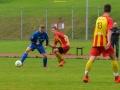 FC Helios Võru - JK Tabasalu (ENMV)(26.09.15)-0554