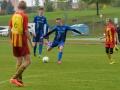 FC Helios Võru - JK Tabasalu (ENMV)(26.09.15)-0561