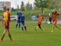 FC Helios Võru - JK Tabasalu (ENMV)(26.09.15)-0562