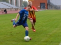 FC Helios Võru - JK Tabasalu (ENMV)(26.09.15)-0575