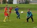 FC Helios Võru - JK Tabasalu (ENMV)(26.09.15)-0576