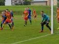 FC Helios Võru - JK Tabasalu (ENMV)(26.09.15)-0582