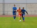 FC Helios Võru - JK Tabasalu (ENMV)(26.09.15)-0590