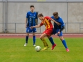 FC Helios Võru - JK Tabasalu (ENMV)(26.09.15)-0591