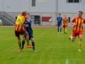FC Helios Võru - JK Tabasalu (ENMV)(26.09.15)-0600