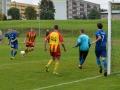 FC Helios Võru - JK Tabasalu (ENMV)(26.09.15)-0613
