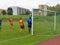 FC Helios Võru - JK Tabasalu (ENMV)(26.09.15)-0615