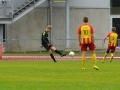 FC Helios Võru - JK Tabasalu (ENMV)(26.09.15)-0630
