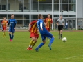 FC Helios Võru - JK Tabasalu (ENMV)(26.09.15)-0638