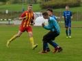 FC Helios Võru - JK Tabasalu (ENMV)(26.09.15)-0639