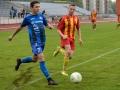 FC Helios Võru - JK Tabasalu (ENMV)(26.09.15)-0647