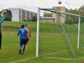 FC Helios Võru - JK Tabasalu (ENMV)(26.09.15)-0649