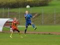 FC Helios Võru - JK Tabasalu (ENMV)(26.09.15)-0651