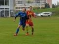 FC Helios Võru - JK Tabasalu (ENMV)(26.09.15)-0654